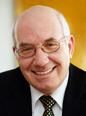 Alfons A. Dahlhoff