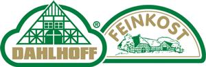 dahlhoff-feinkost-logo