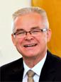 Fred Jauert