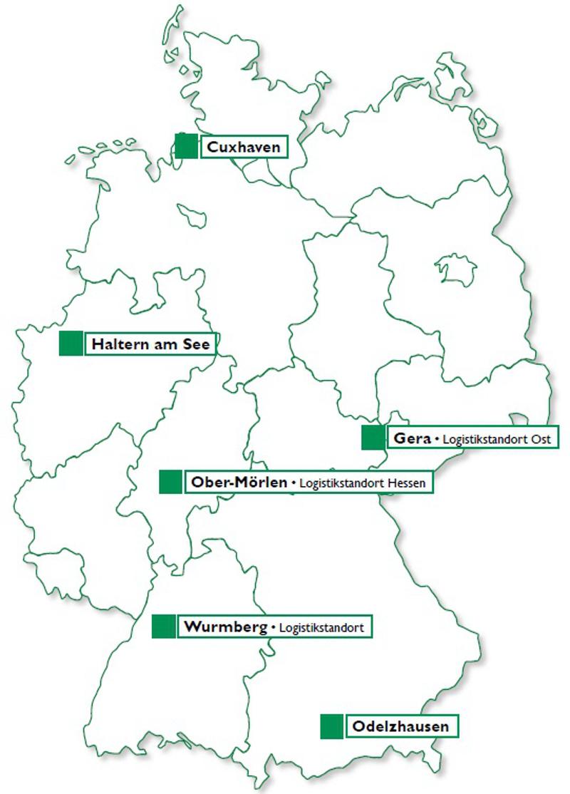 deutschlandkarte-dahlhoff