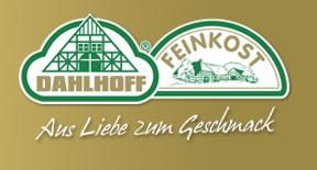 Dahlhoff Feinkost