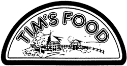 tims-food